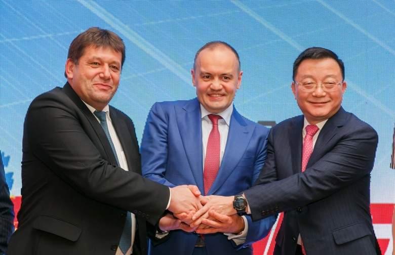 1l-Image---Nikopol-Solar-Power-Plant