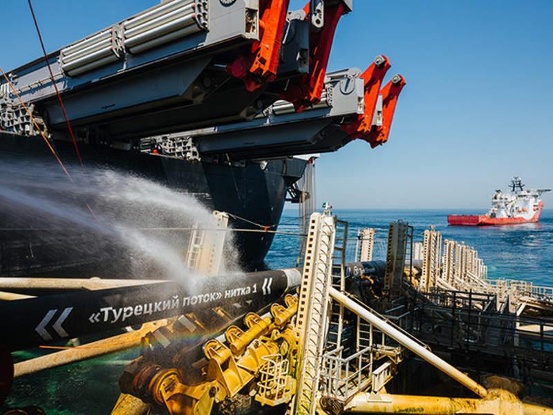 1l-Image---TurkStream-Pipeline-Project