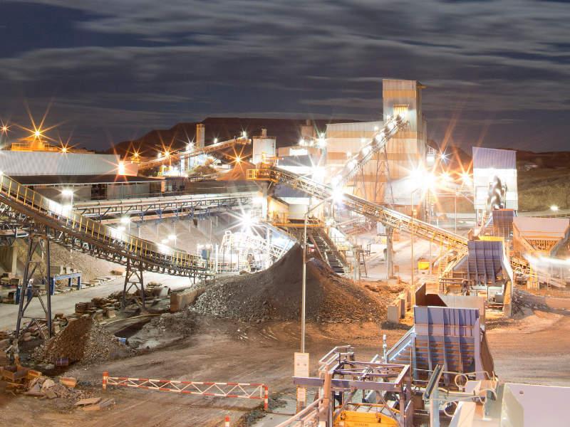 1l-image-Neves-Corvo Polymetallic Mine