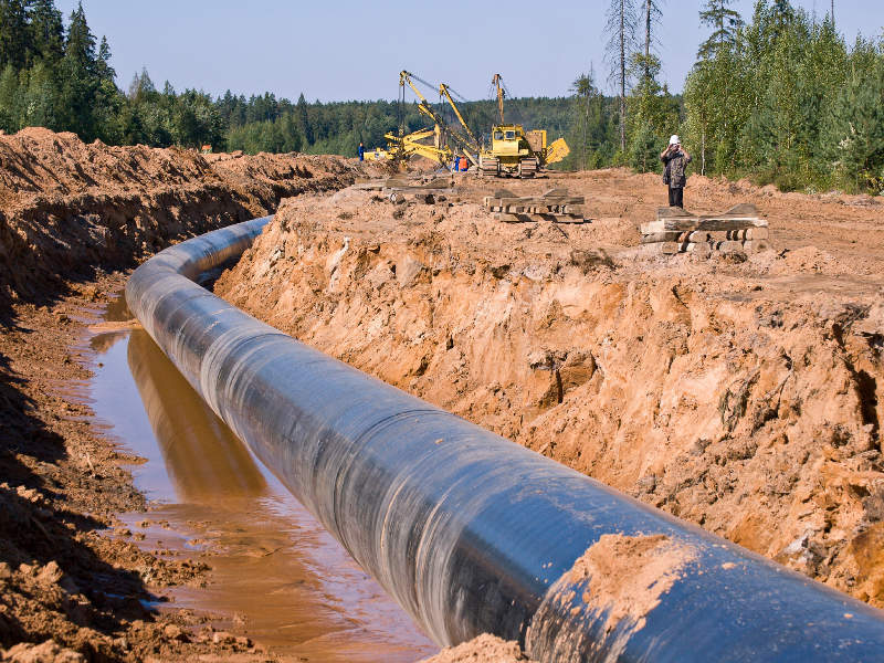 2l---Image-Gulf-Coast-Express-Pipeline