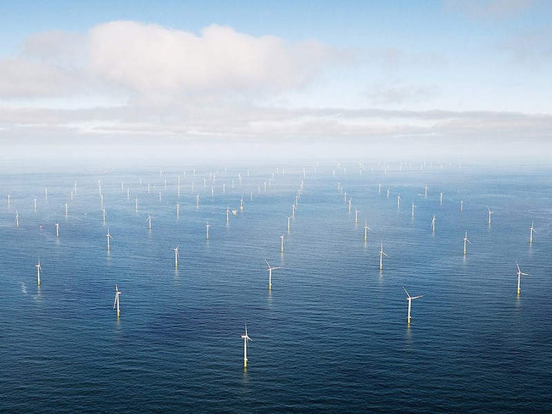 2l-Image---Hornsea-Offshore-Wind-Project