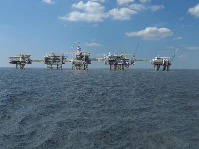 2l-Image---Johan-Sverdrup-Offshore-Development