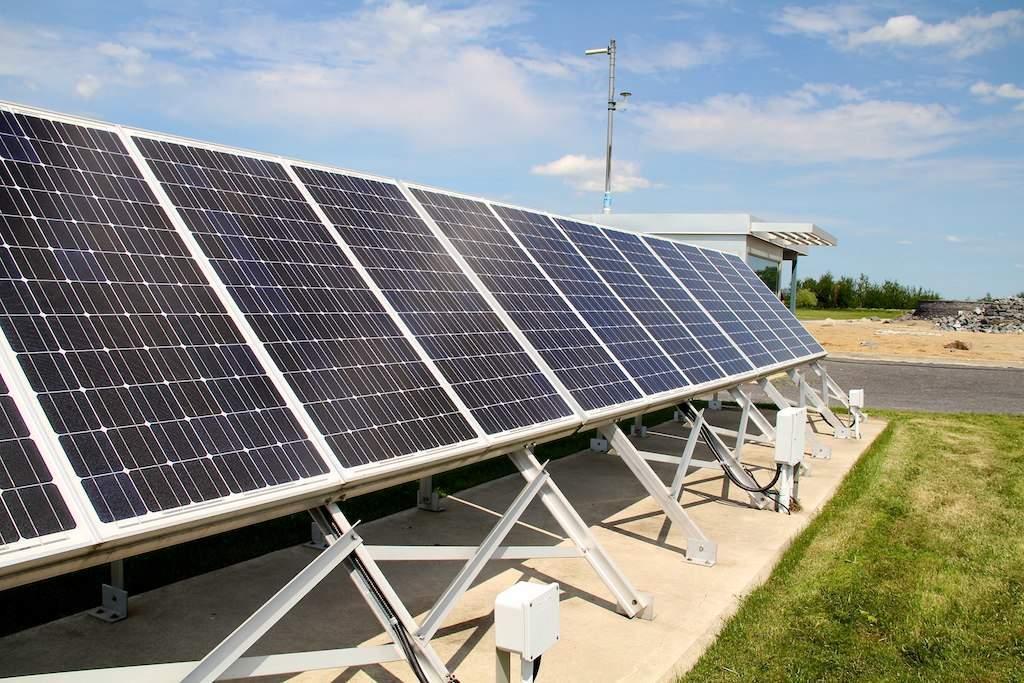 2l-Image---Nikopol-Solar-Power-Plant
