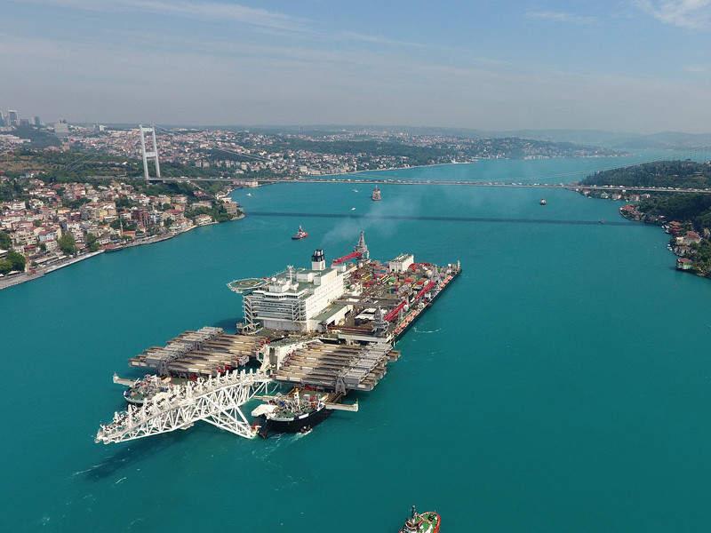 2l-Image---TurkStream-Pipeline-Project