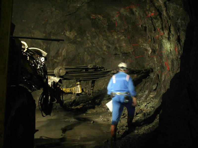2l-image-Neves-Corvo Polymetallic Mine
