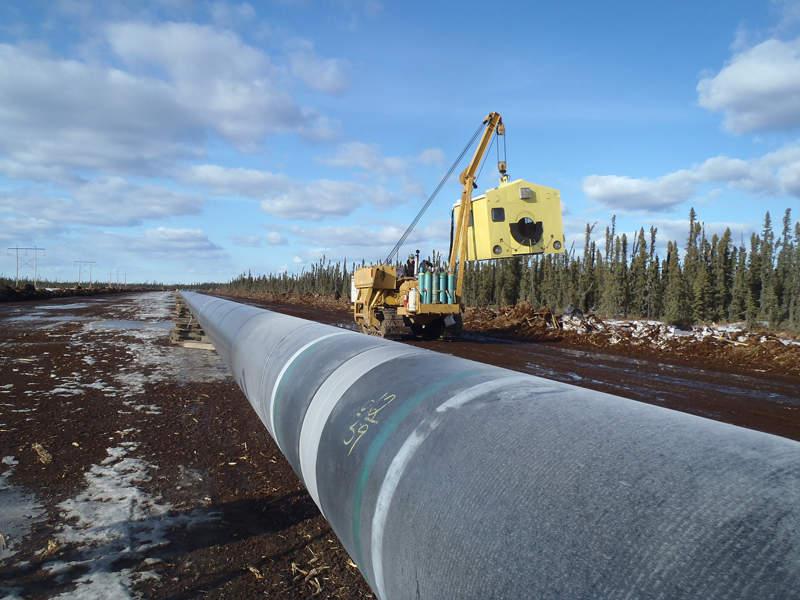 2l-image---Pembina-Peace-Pipeline
