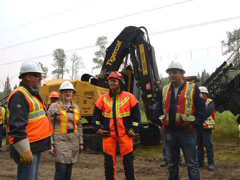 2l-image-Trans Mountain Expansion Project