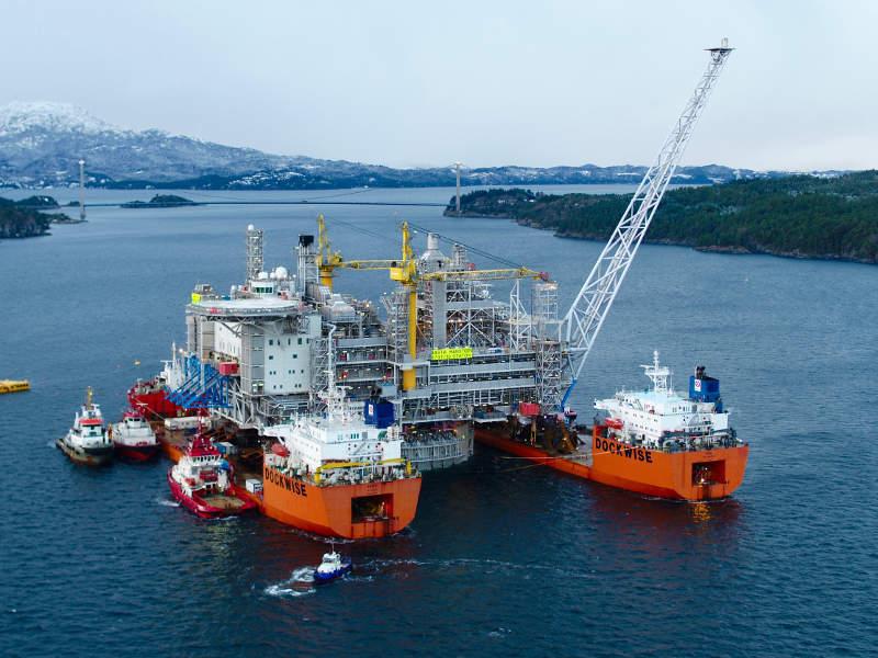 3l---Image-Aasta-Hasteen-Offshore-Field