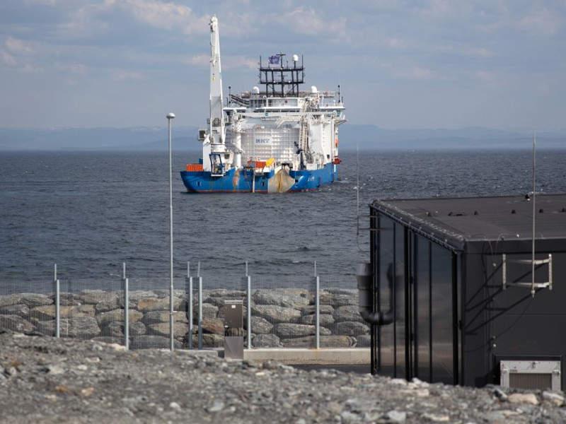 3l-Image---Johan-Sverdrup-Offshore-Development