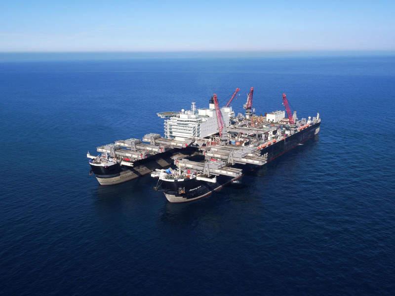 3l-Image---TurkStream-Pipeline-Project