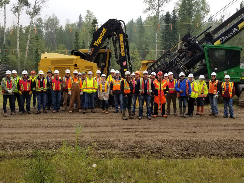 3l-image-Trans Mountain Expansion Project