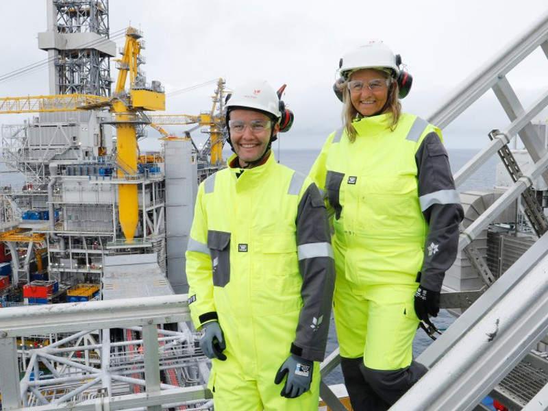 4l-Image---Johan-Sverdrup-Offshore-Development