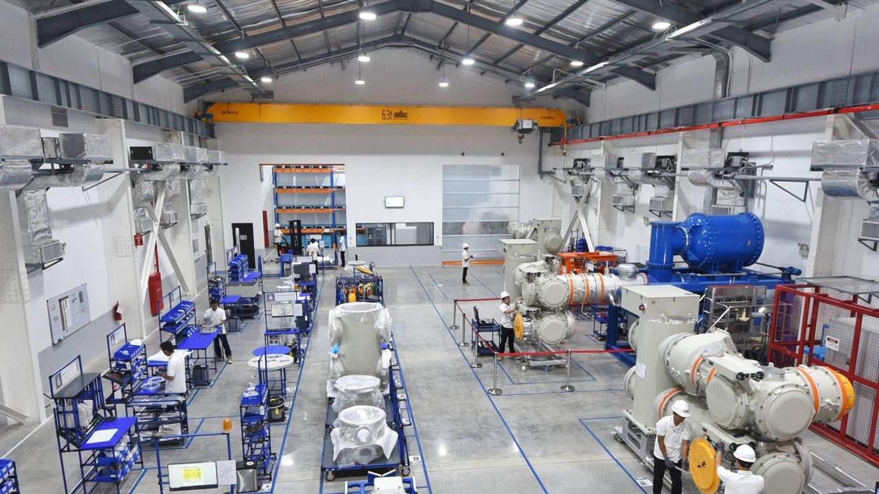 ABB-GIS-factory-Indonesia_interior