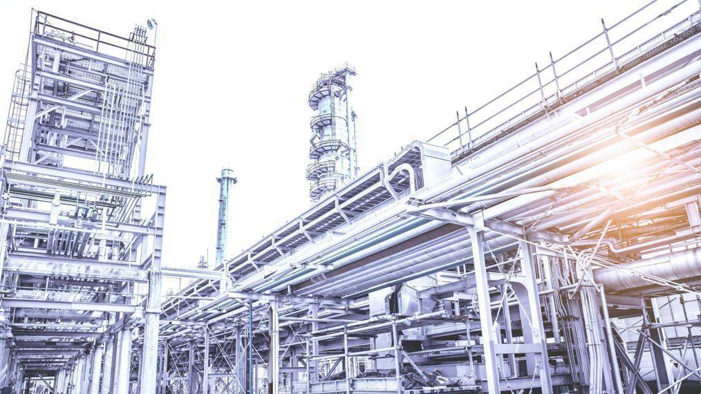 ABB to bring power to JG Summit's petrochemical plant in Philippines