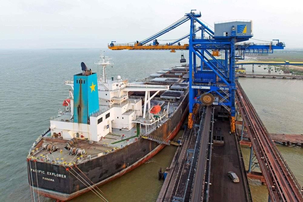DPCL_N8_0314_mechanical_Cargo