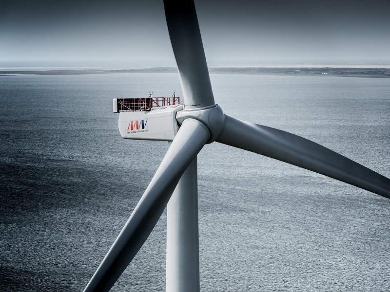 Image 2 - Northwester 2 Offshore Wind Farm