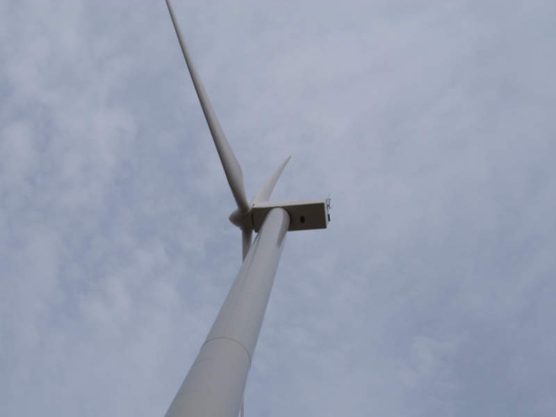 Image 2-Seagreen offshore wind