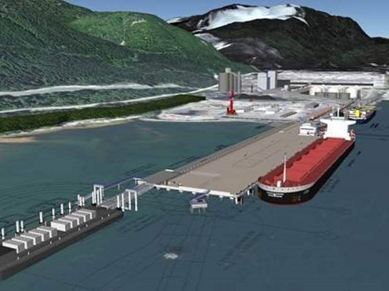 Image 3- LNG Canada