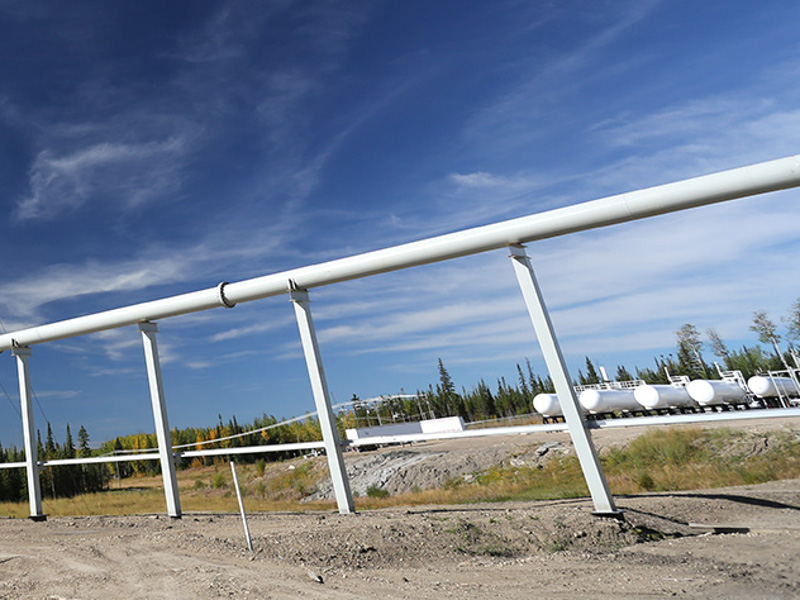 Image 3- Pembina Peace Pipeline