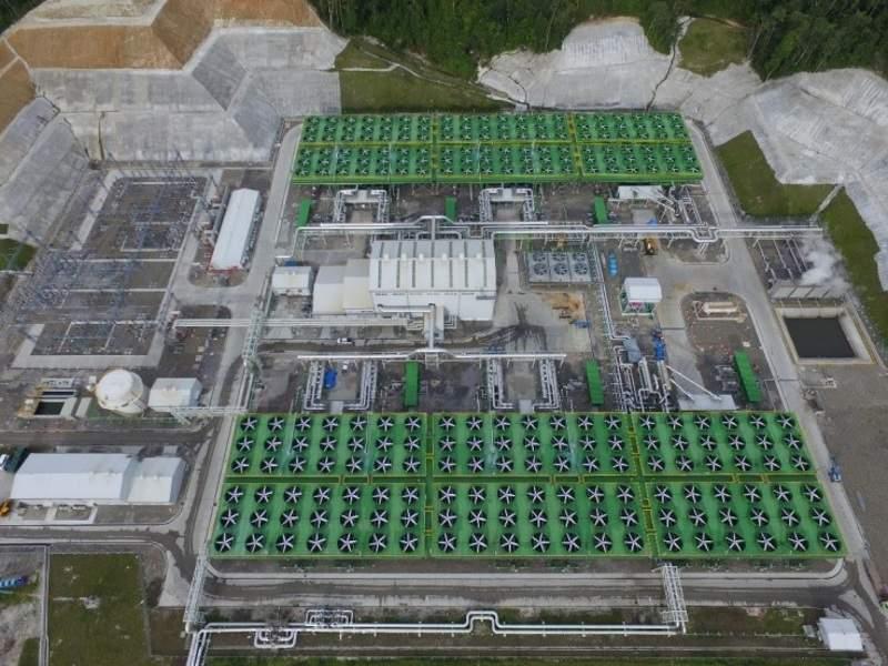 Image 3-Sarulla Geothermal Power Plant