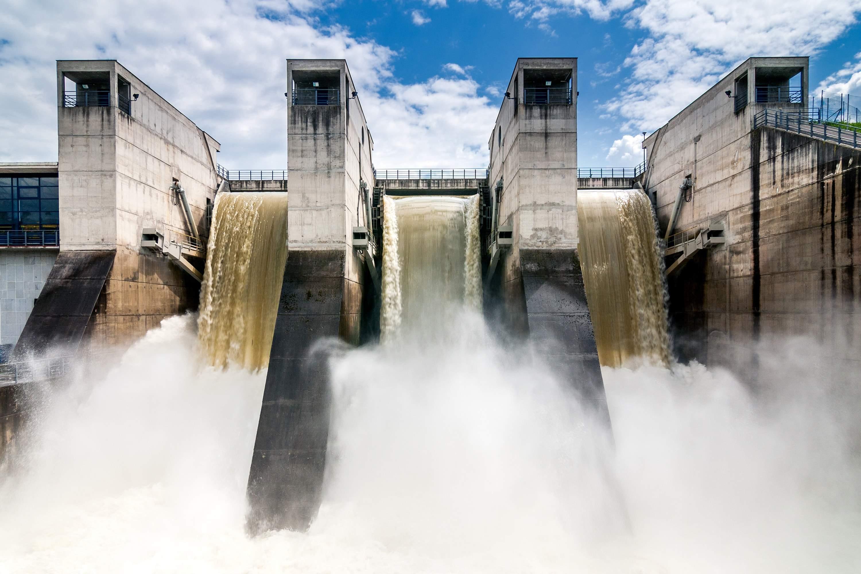 COMMENT: British Hydropower Association chair Adrian Loening