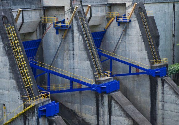 hydroelectric-Image by Manuel de la Fuente from Pixabay-costa-rica-4932297_640
