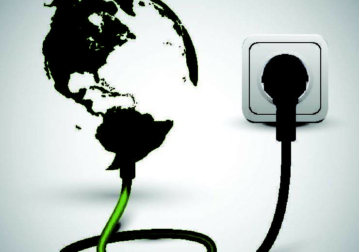 World Energy Day: an international initiative to promote universal energy access