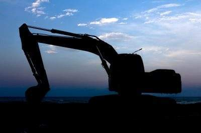 Mineral Resources to acquire Kumina iron ore project in West Pilbara