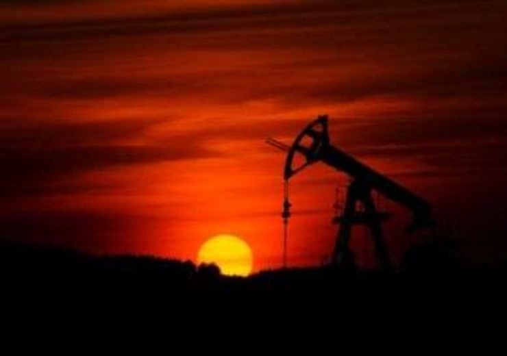 Sound Energy gets Moroccan approval for Greater Tendrara pact