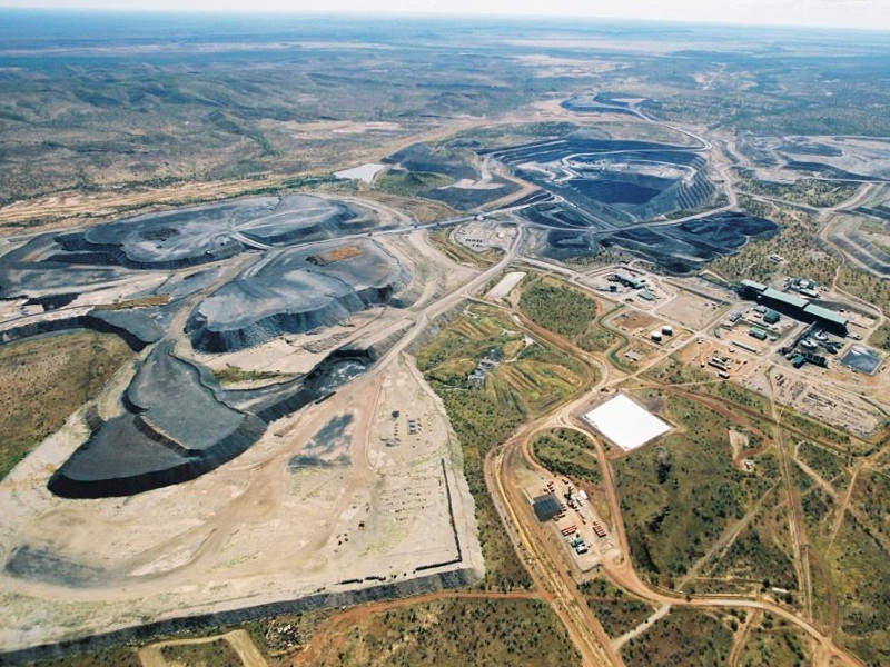 1l-Image---Century Zinc Mine