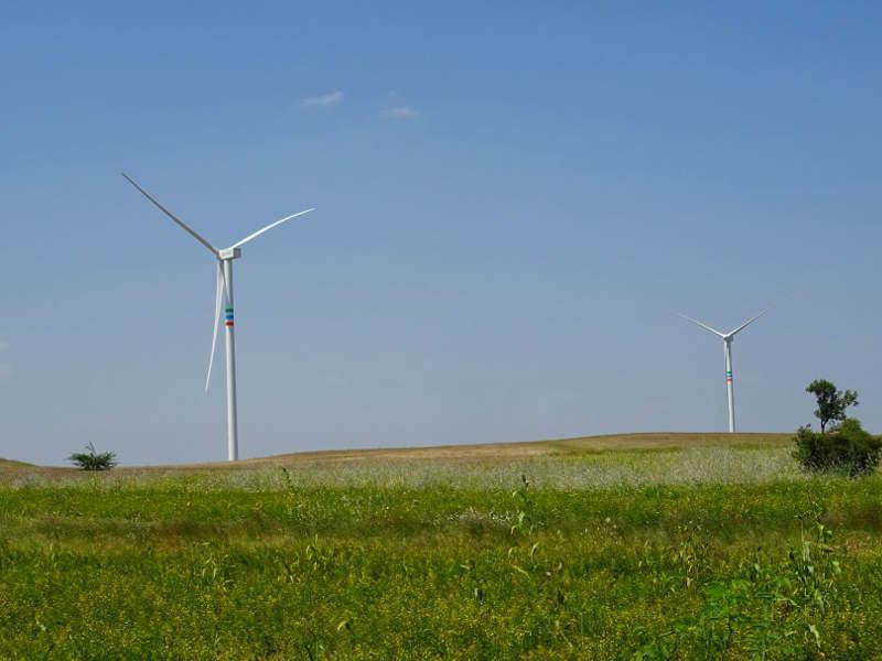 1l-Image---Dundonnell-Wind-Farm