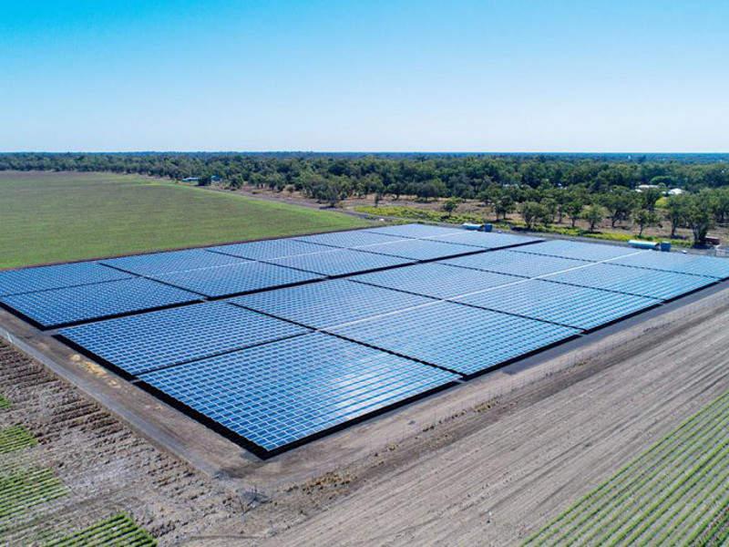 1l-Image --- Limondale solar farm