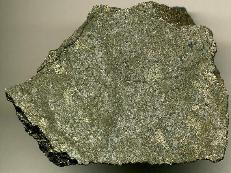1l-Image---Turnagain-Nickel-Cobalt-Project