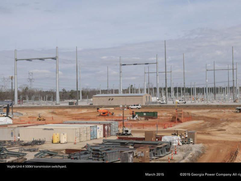 1l-Image---Vogtle-Nuclear-Power-Plant-Expansion