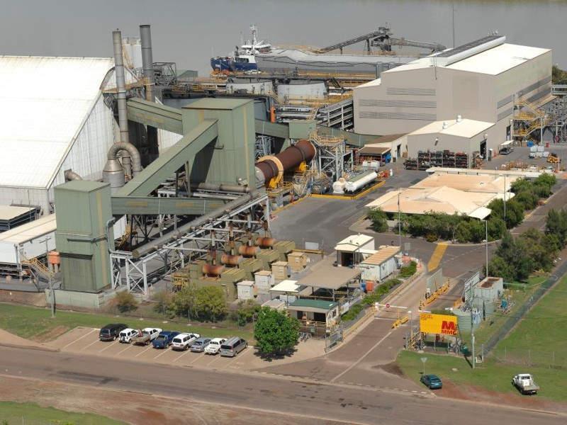 2l-Image---Century Zinc Mine