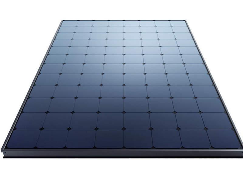 2l-Image --- Limondale solar farm