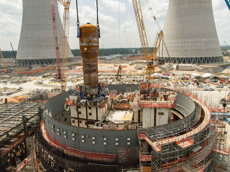 2l-Image---Vogtle-Nuclear-Power-Plant-Expansion