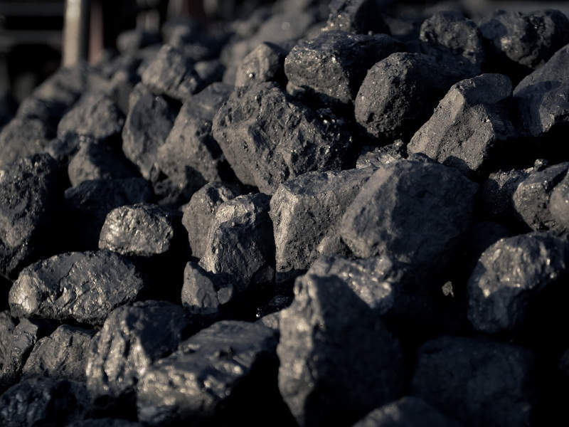 2l-image-Olive Downs Coking Coal Project