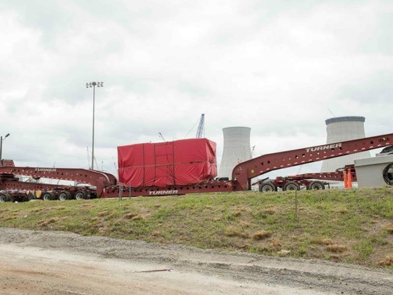 3l-Image---Vogtle-Nuclear-Power-Plant-Expansion