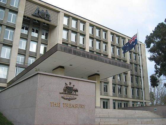 Australian_Treasury