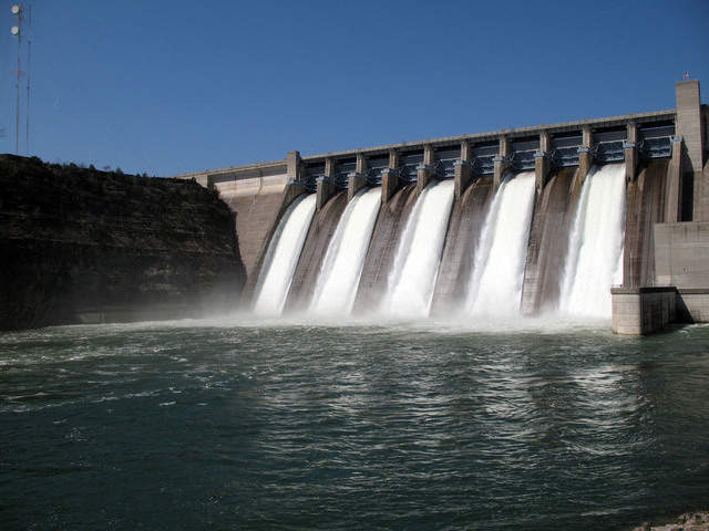 Himachal Pradesh government allots 780MW hydro electric project to SJVN