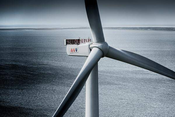 Mitsubishi to divest stake in 950MW Moray East offshore wind