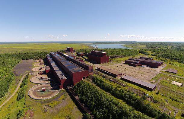 PolyMet secures permit for copper-nickel mine in Minnesota
