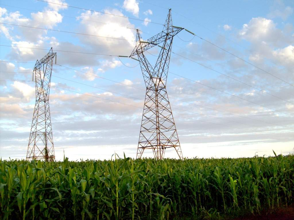 USDA to invest $1.6bn to upgrade rural electric infrastructure