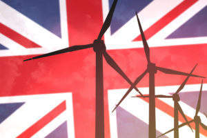 Digging into the UK's clean energy statistics