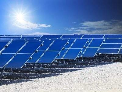 Clenergy to deliver mounting structures for 100MW solar plant in Vietnam