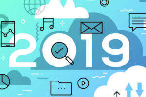 2019 digital trends in energy, mining and natural resource industries