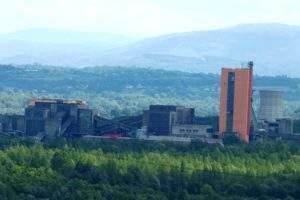 Methane gas explosion kills 13 miners at Czech coal mine
