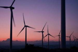 Greencoat Renewables acquires two wind farms from BlackRock for €88m