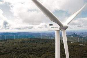 Siemens Gamesa secures order from Enel Russia for 201MW Kola wind farm